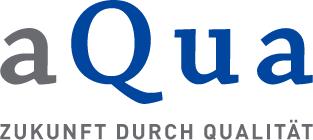 aQua E-Learning